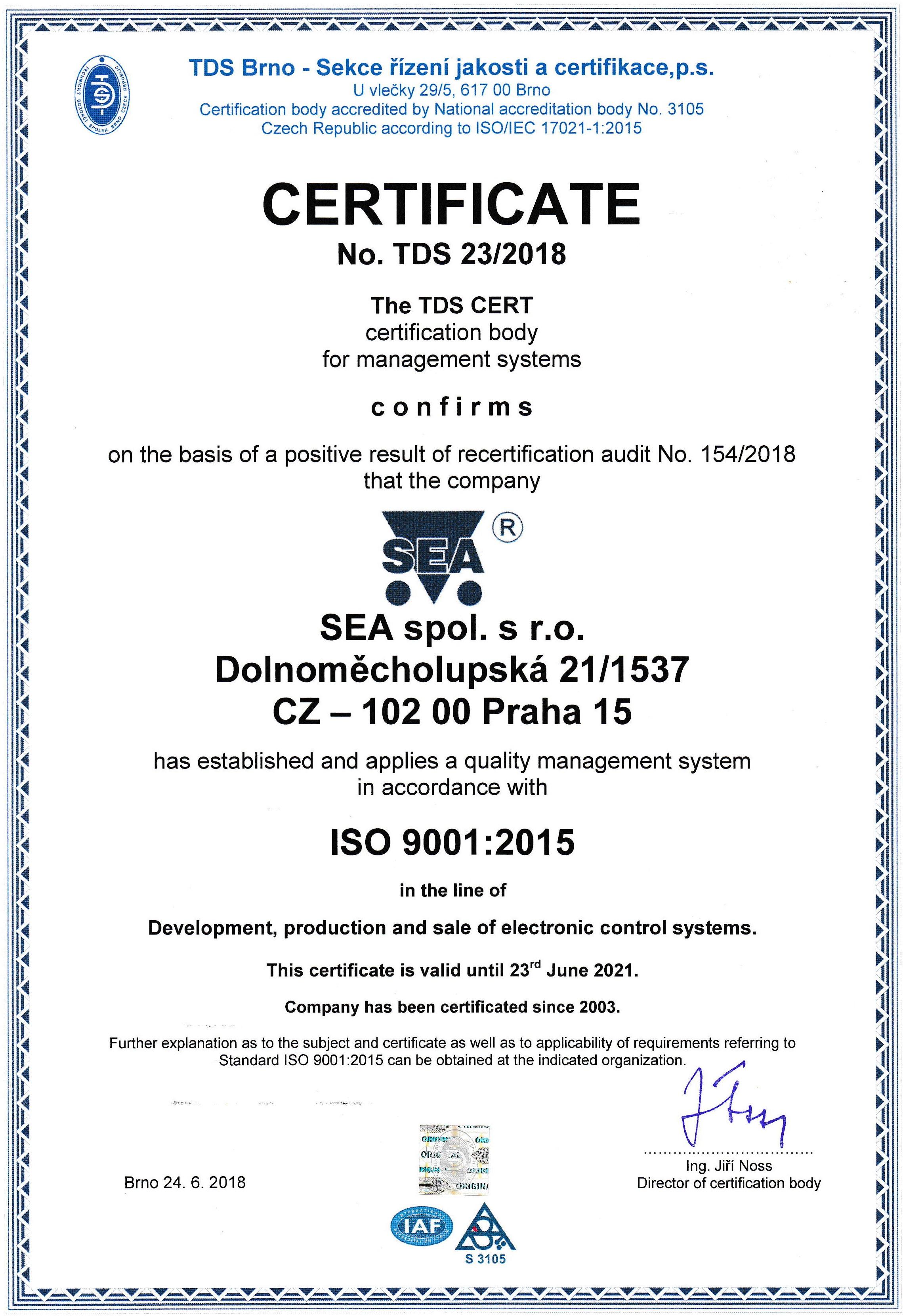 certifikat-tds-23-2018_en