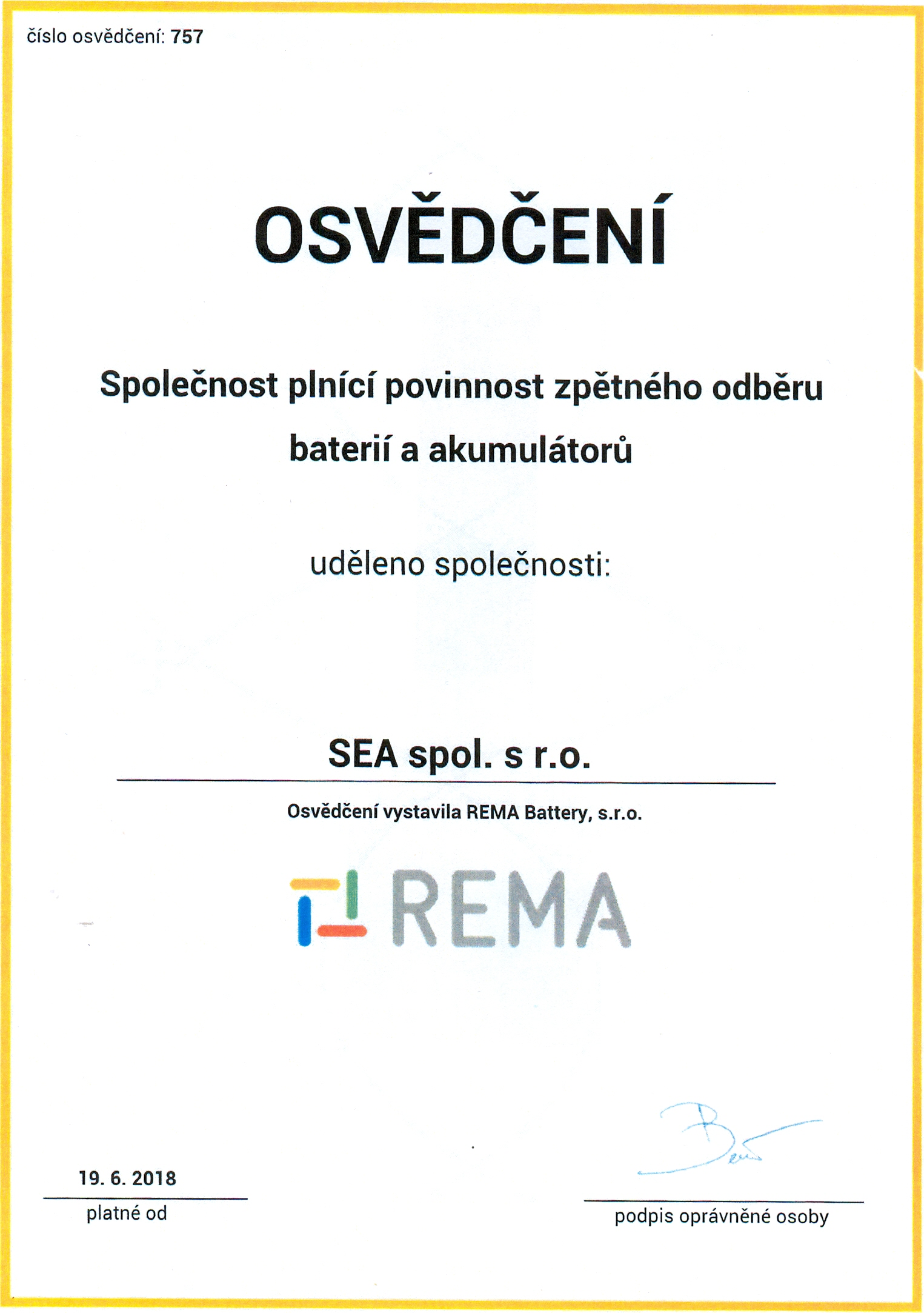rema_certifikat-19-6-2018