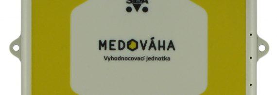 Medováha