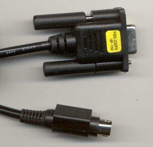 FAC-FBS-232P0-9F-150