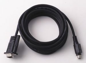 FAC-FBS-232P0-9M-400