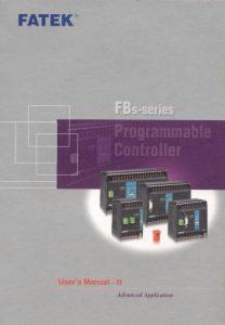 FAC-FBS-MANUAL2