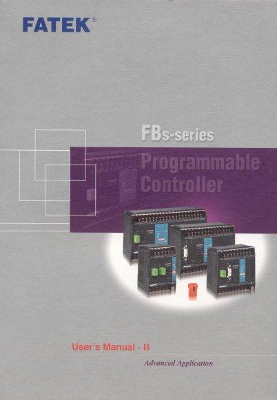fac-fbs-manual2-2