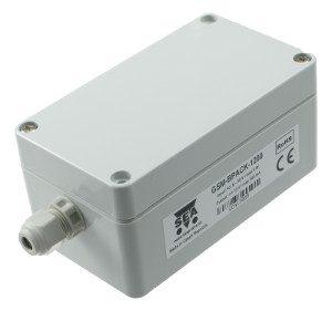 GSM-BPACK-1200