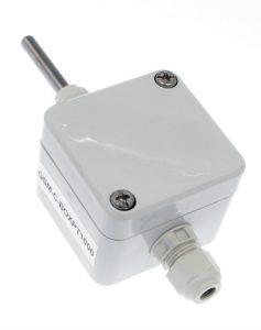 GSM-C-BOXPT1000