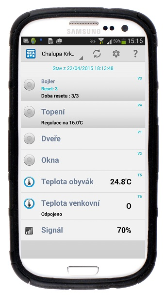 gsm-configurator_seacontrol-na-mobilu-n