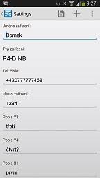gsm-configurator_nastaveni-n