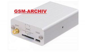 GSM-EHS5-T2M