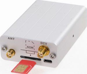 GSM-ELS61-T2M