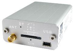 GSM-MODBUS485