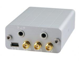 GSM-PHS8-TA