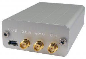 GSM-PHS8-T