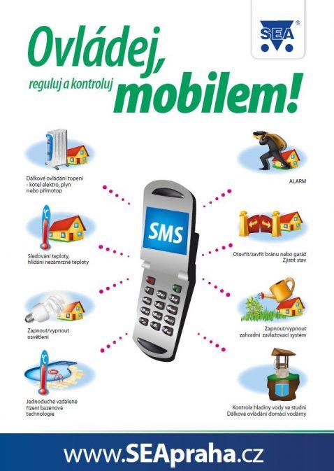 gsm-r5-zas_ovladej-mobilem-n