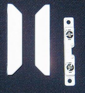 GSM-RELE-MAG2