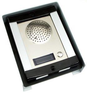 GSM-RING-M2