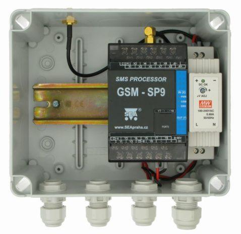 gsm-sp-boxmv_sp9