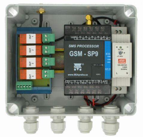 gsm-sp-boxmv_sp9_spbxout