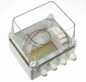 GSM-SP-BOXMV