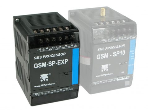 gsm-sp-exp_2