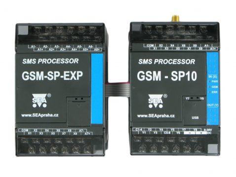 gsm-sp-exp_3