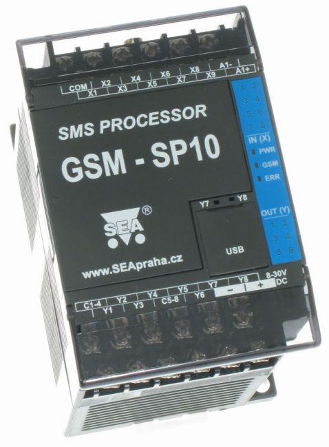 gsm-sp10-persp