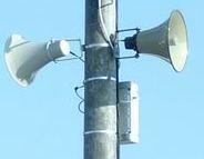 GSM-SVOLAVAC-LIC