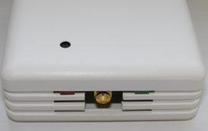 D-FRX-868-BATT