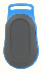 D-FTX-868