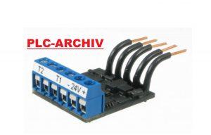 FAC-B1-CONV-PT100