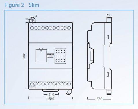 fac-b1z-10m_rozmery-slim