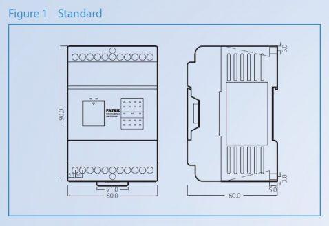 fac-b1z-14m_rozmery-standard