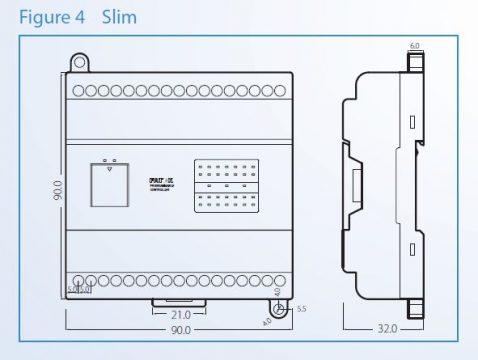 fac-b1z-20m_rozmery-slim