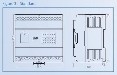 fac-b1z-20m_rozmery-standard
