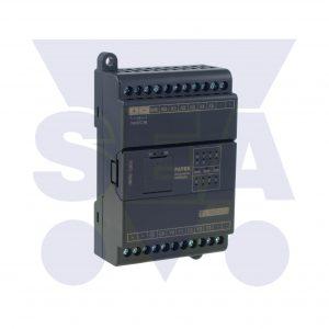 FAC-B1Z-10MR2-D24S