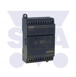 FAC-B1Z-14MR25-D24S