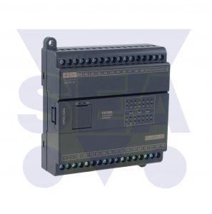 FAC-B1Z-24MR25-D24S