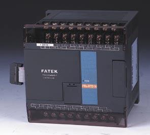 FAC-FBS-16RTD