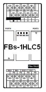 FAC-FBS-1HLC5