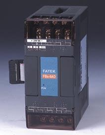 FAC-FBS-6AD
