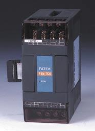 FAC-FBS-2A4TC
