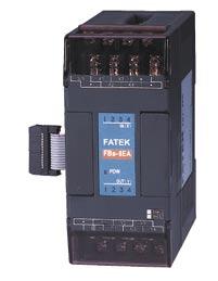 FAC-FBS-4YR