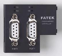 FAC-FBS-CB22