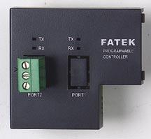 FAC-FBS-CB5