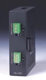 FAC-FBS-CM55