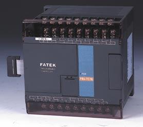FAC-FBS-16TC
