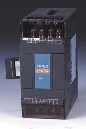 FAC-FBS-6TC