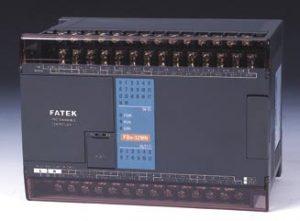 FAC-FBS-44MNJ2-AC