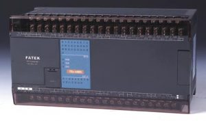 FAC-FBS-44MNR2-AC