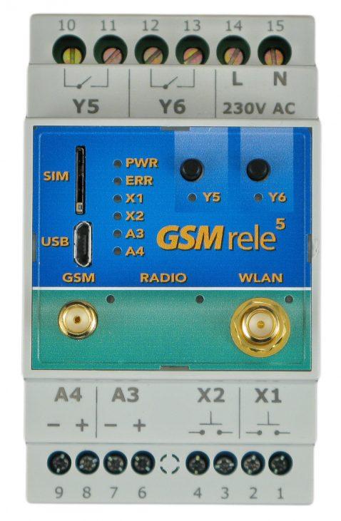 gsm-r5-dinw-top