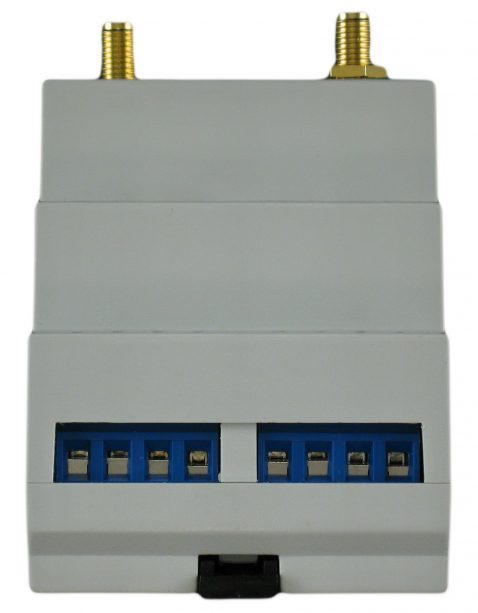 gsm-r5-dinw-up